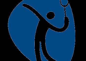 Rio 2016: programma del badminton