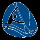 Rio 2016: il programma della canoa-kayak