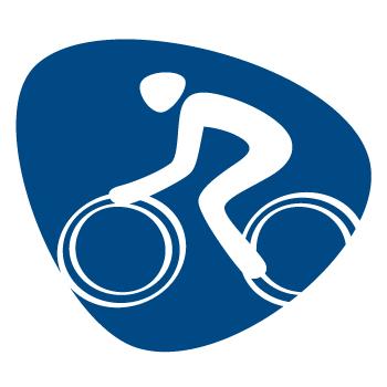 Rio 2016: il calendario delle prove di ciclismo su strada