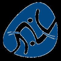 Rio 2016: il programma del judo