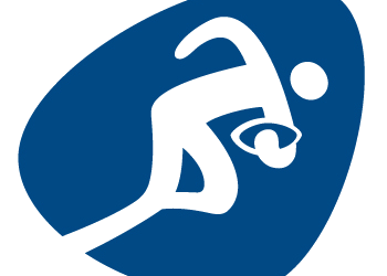 Quali sono le categorie del rugby in Italia