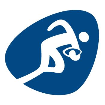 Rio 2016: programma dei tornei di rugby 7, maschile e femminile