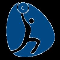 Rio 2016: il programma del sollevamento pesi