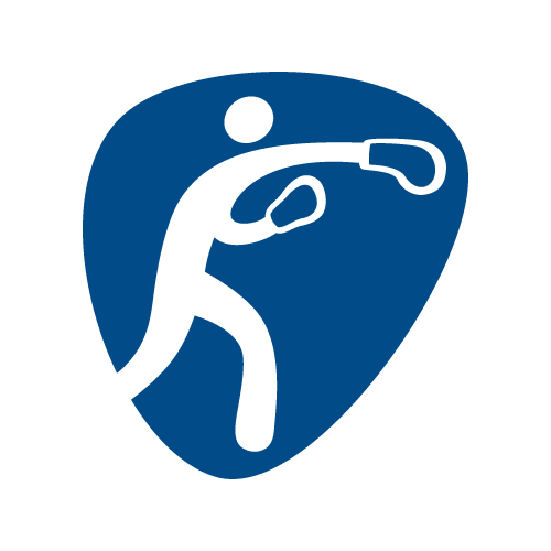 Rio 2016: il programma della boxe, maschile e femminile