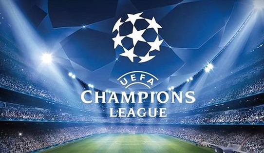 Calendario sorteggi Champions League 2017-18