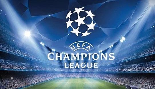 Champions League 2016-17: il calendario delle partite