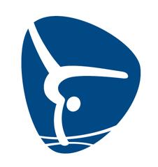 Rio 2016: il programma della ginnastica artistica