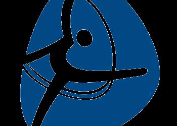 Rio 2016: il programma della ginnastica ritmica
