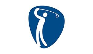 Rio 2016: il programma del golf
