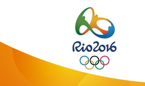 Rio 2016: il programma di ogni disciplina delle Olimpiadi