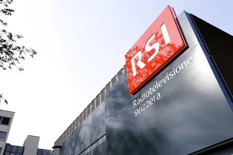 RSI, tv Svizzera: come fare per vedere la Champions League, dove si vede