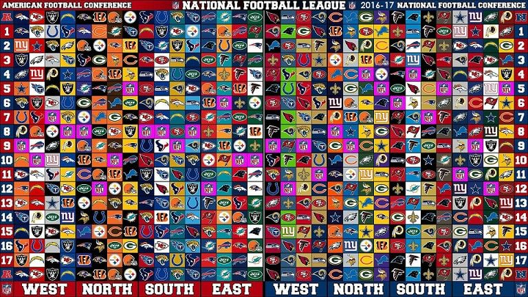 nfl_game_schedule_and_team-name_of_2016-2017_season