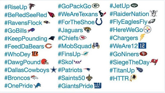nfl-emoticons-2016