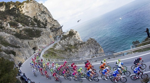 Albo d'oro Grandi Classiche del ciclismo