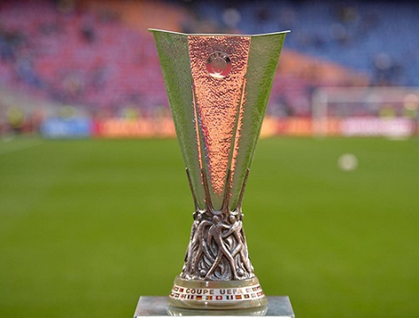Albo d'oro Europa League (Ex Coppa Uefa)