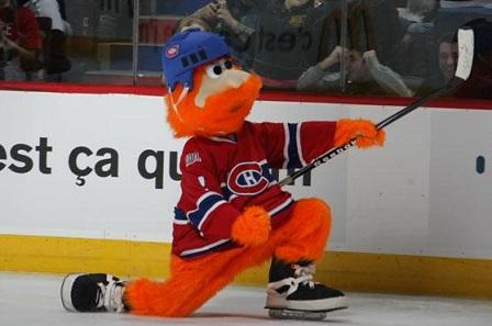 montreal-canadiens-youppi