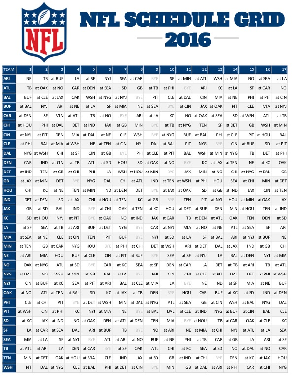 nfl-full-season-schedule-grid-2016