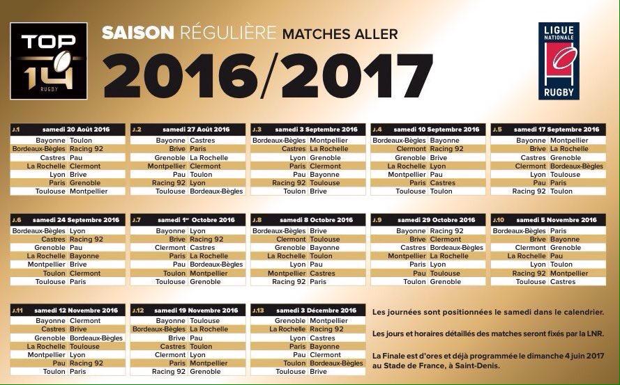 top-14-schedule-2016-17-andata