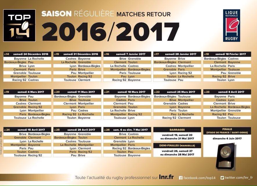 top-14-schedule-2016-17-ritorno