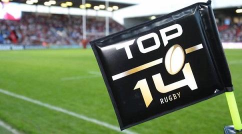 Rugby Francia: calendario del Top 14 2016-17