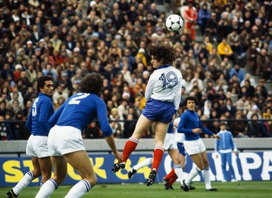 Argentina 78: Italia-Francia 2-1 ed il mondo conosce Pablito