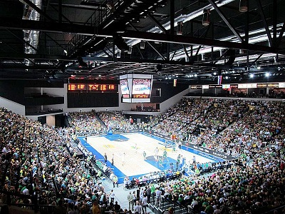 klaipedos-arena
