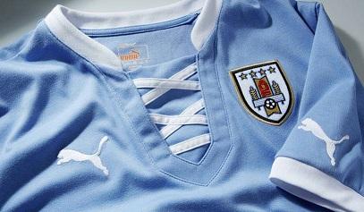 Uruguay: i soprannomi delle squadre di calcio