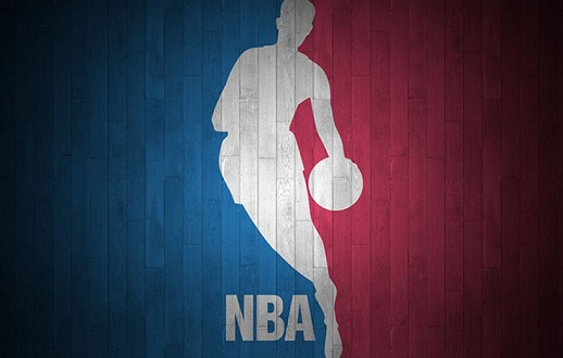 Albo d'oro NBA basket USA