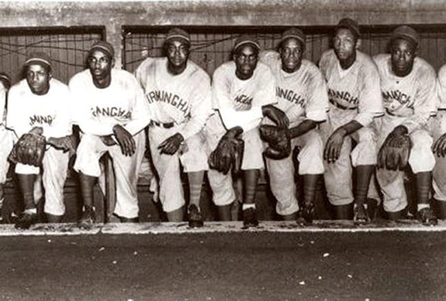 Negro League: quando il razzismo governava il baseball USA
