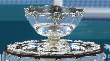 Coppa Davis: albo d'oro del mondiale di tennis per nazioni