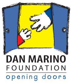 dan-marino-foundation