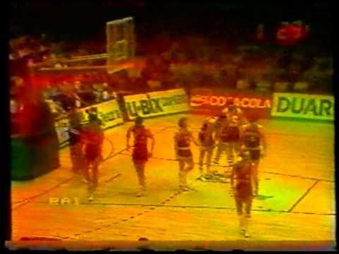 Allenatori Nazionale basket Italia