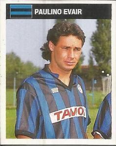 Juventus-Atalanta 0-1: la vittoria orobica nel 1988-89