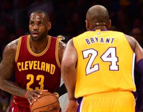 NBA 2016-17: Top Ten degli stipendi dei giocatori