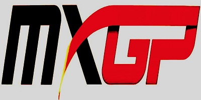 Motocross: il calendario del Mondiale MXGP e MX2 2017