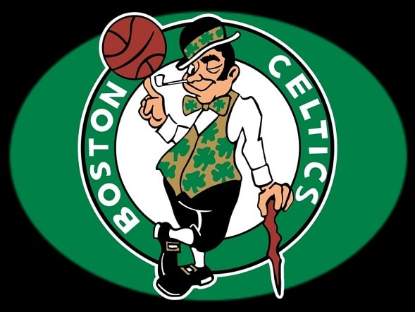 Boston Celtics: l'origine del logo Made in Irlanda