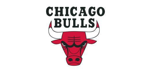 Chicago Bulls: chi disegnò il Toro venne pagato in biglietti