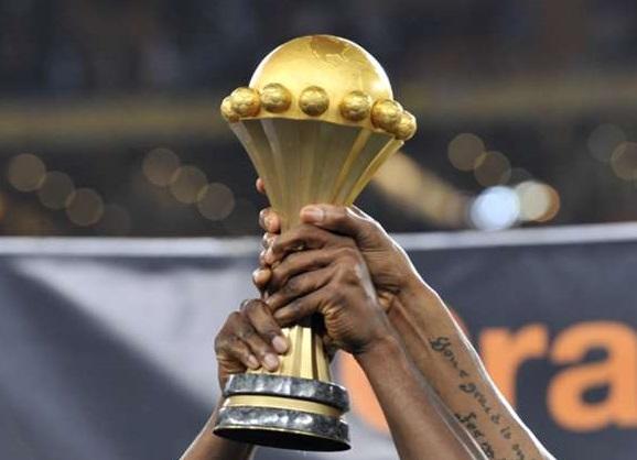 Coppa d'Africa: albo d'oro del torneo