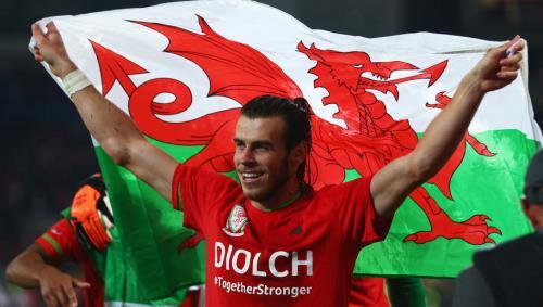 Galles: i soprannomi delle squadre di calcio