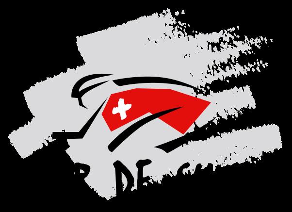 Giro di Svizzera: albo d'oro e curiosità