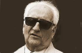 Le frasi famose di Enzo Ferrari