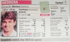 Sebastien Herrera, lo specialista in retrocessioni nel calcio