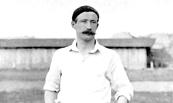 Willem Hesselink, l'uomo che fece la storia del Bayern Monaco