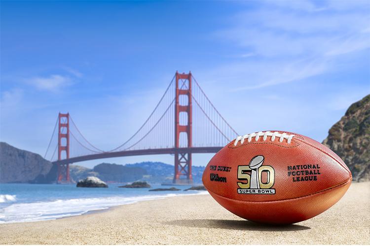 Superbowl NFL: albo d'oro del campionato USA di football americano