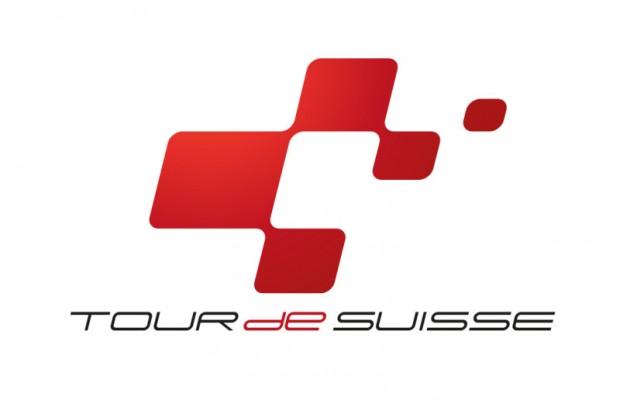 Giro di Svizzera 2017: tappe,altimetrie ed iscritti della corsa elvetica