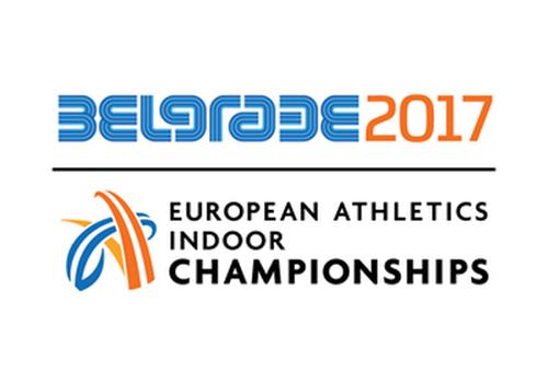 Atletica, Europeo indoor Belgrado 2017: programma, orari e diretta tv