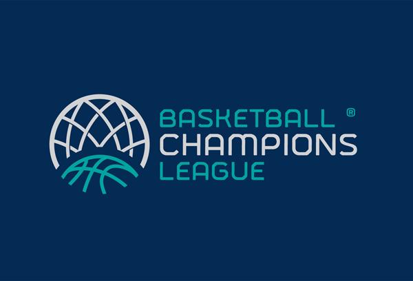 Basket Champions League: il programma degli ottavi di finale 2016-17