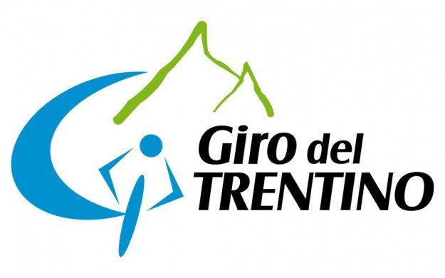 Giro del Trentino 2017: percorso, tappe ed altimetria