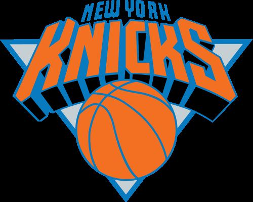 Nba, Olanda, Knicks: la storia del logo di New York