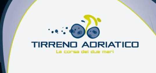 Tirreno-Adriatico: l'albo d'oro della Corsa dei Due Mari